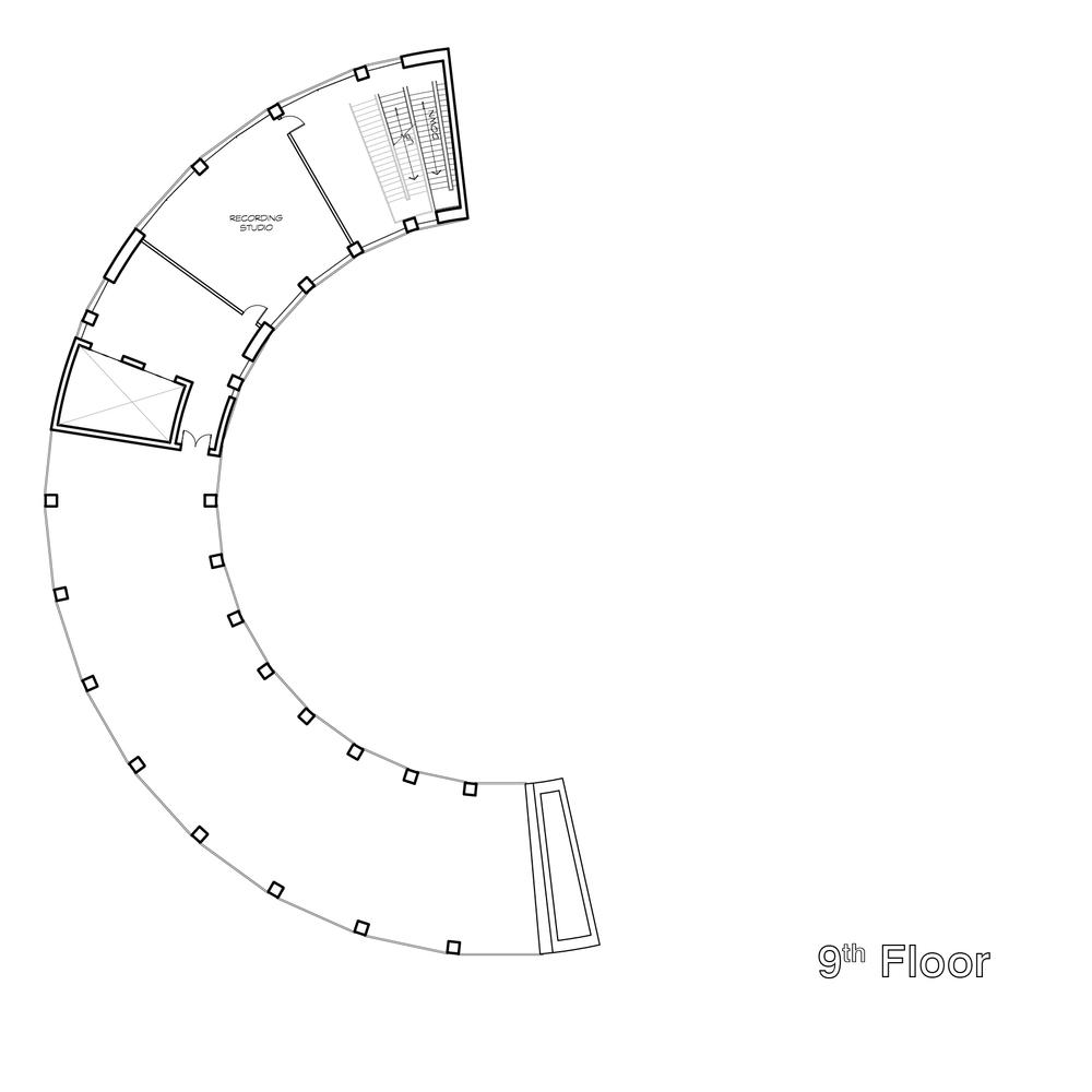 floorplans-09.jpg