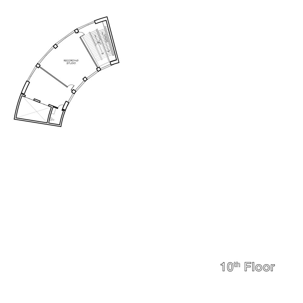 floorplans-10.jpg