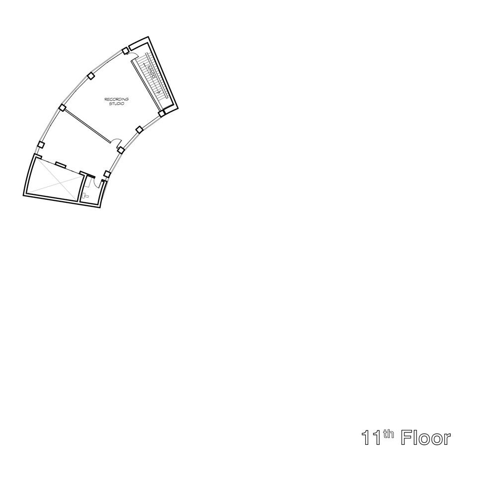 floorplans-11.jpg