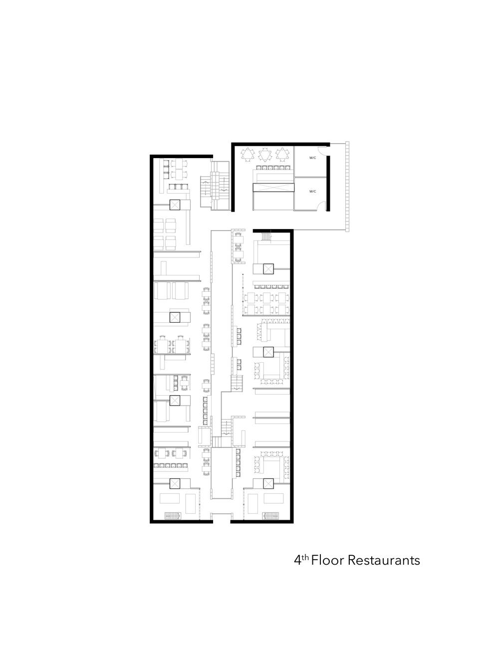 floorplans-04.jpg