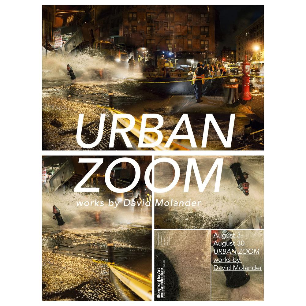 SQ_SF_UrbanZoomFinal_JS.jpg