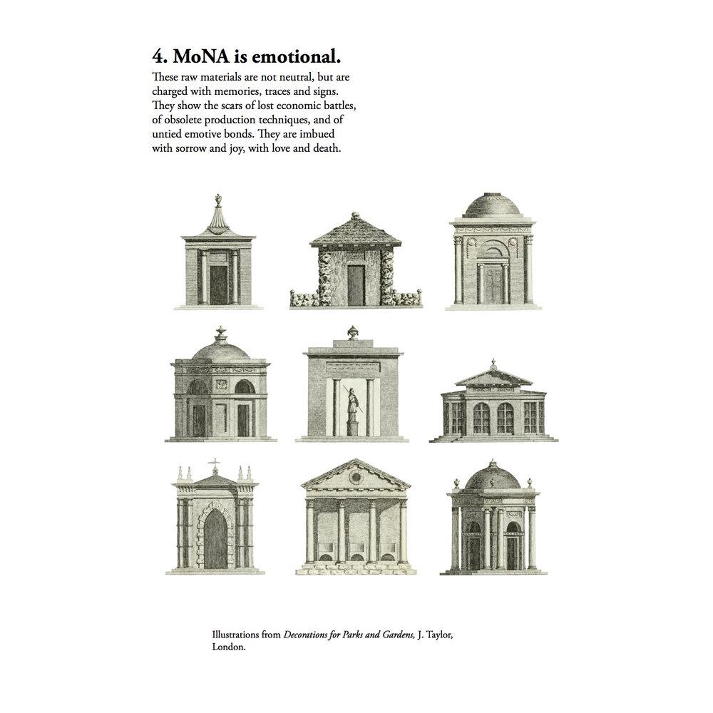 SQ_MoNa design proposal4.jpg