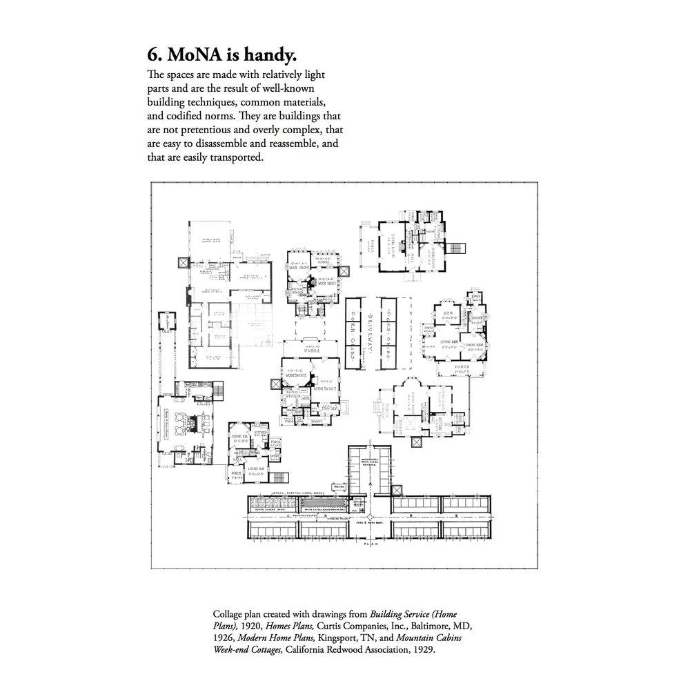 SQ_MoNa design proposal6.jpg