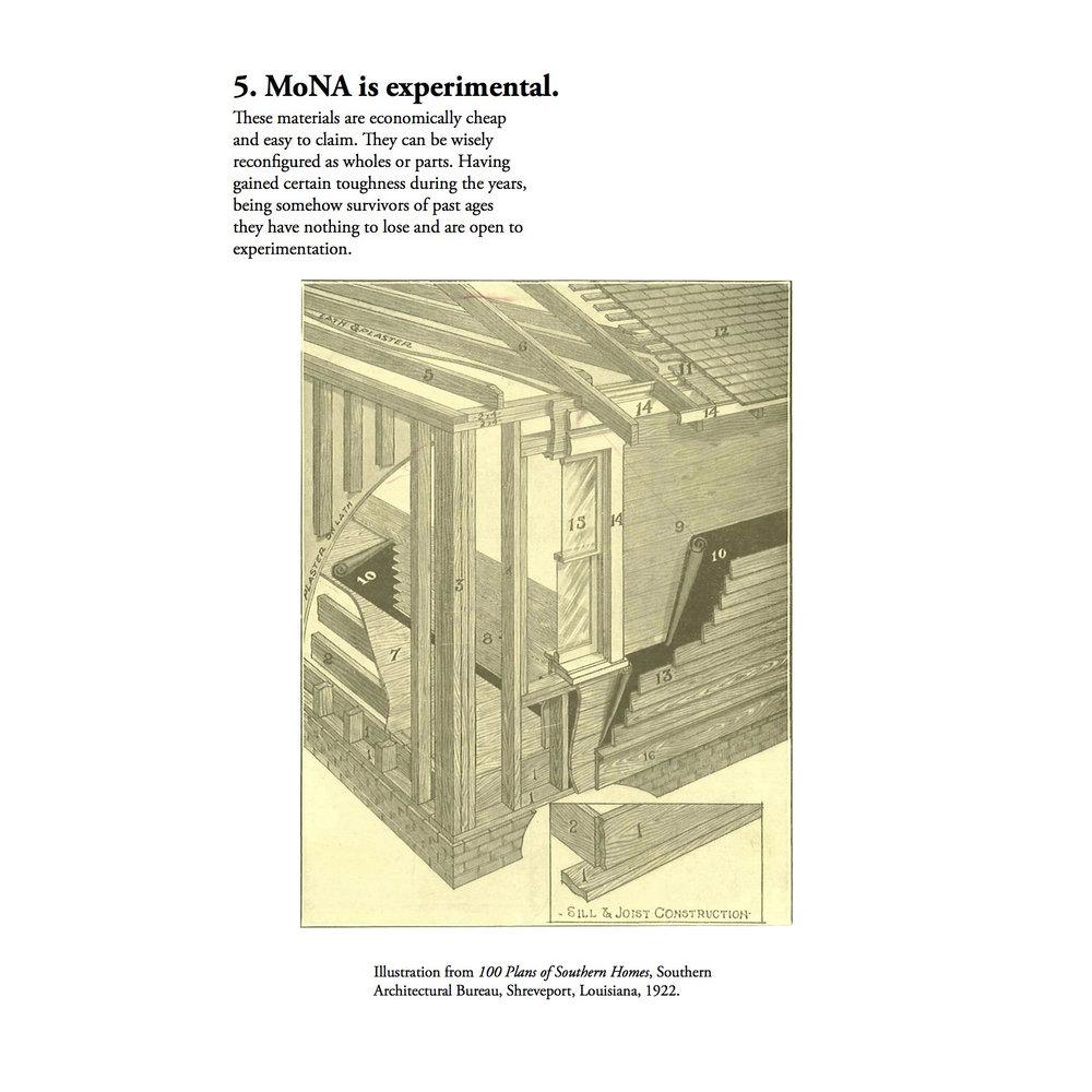 SQ_MoNa design proposal5.jpg