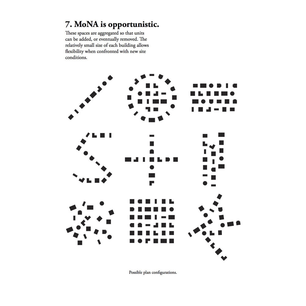SQ_MoNa design proposal7.jpg