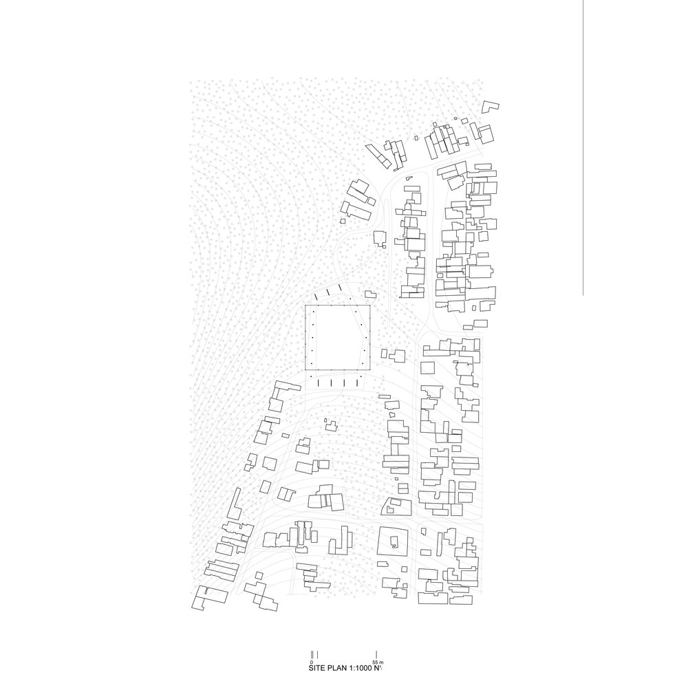 02_Swerdlin_Plan_Site.jpg