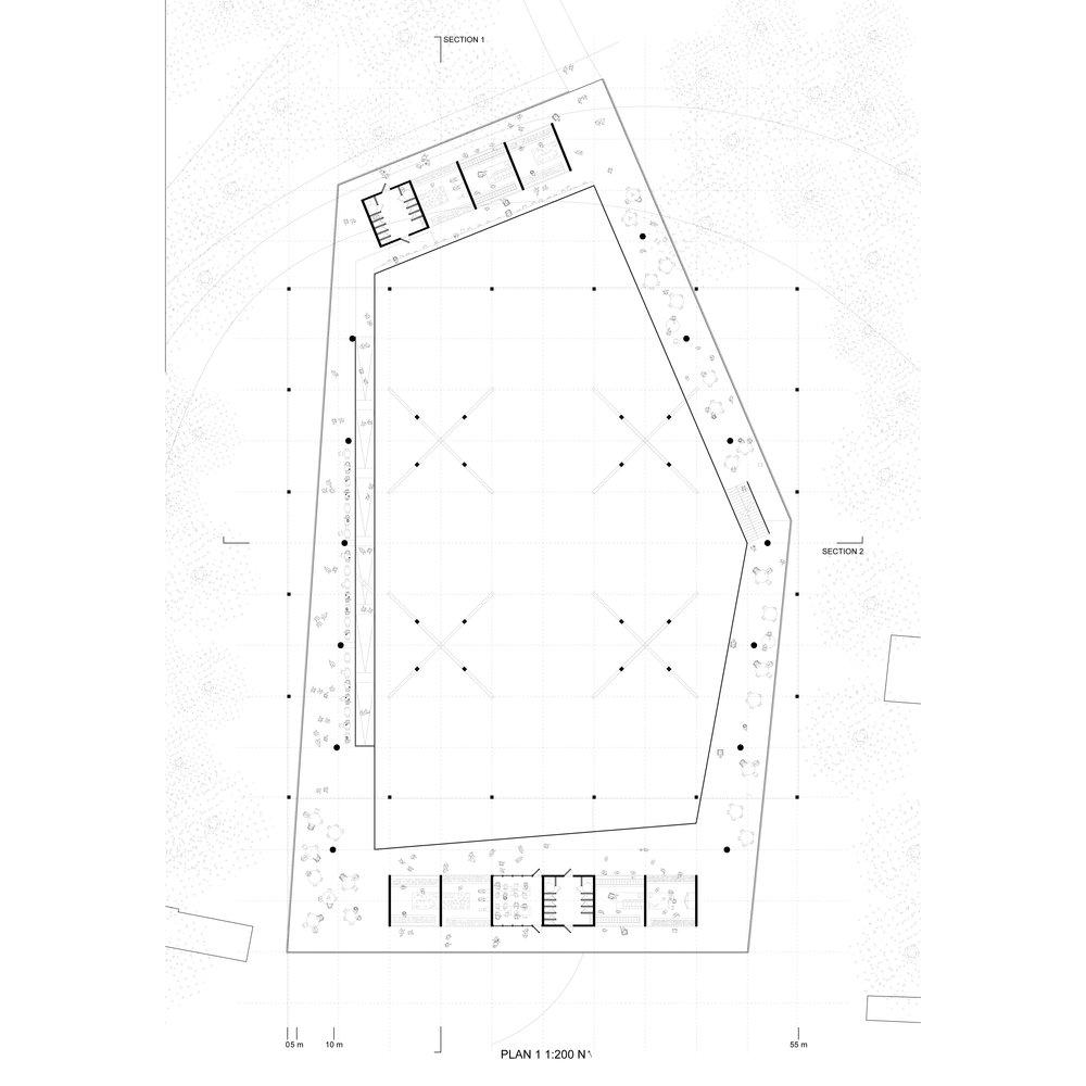 04_Swerdlin_Plan1.jpg