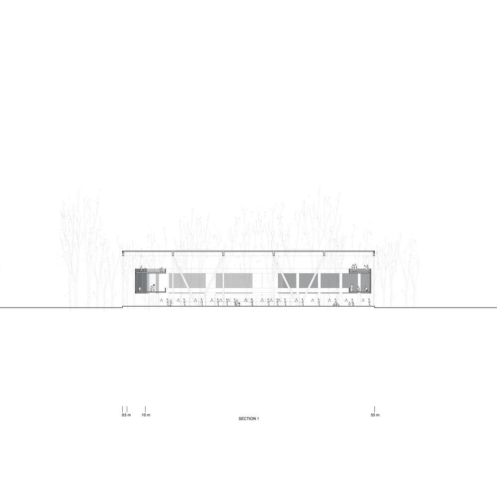 07_Swerdlin_Section_Short.jpg