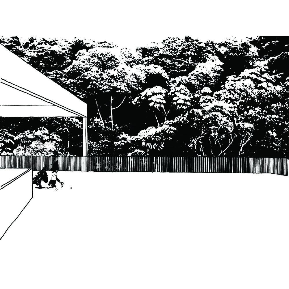 11_Swerdlin_Perspective_Roof.jpg