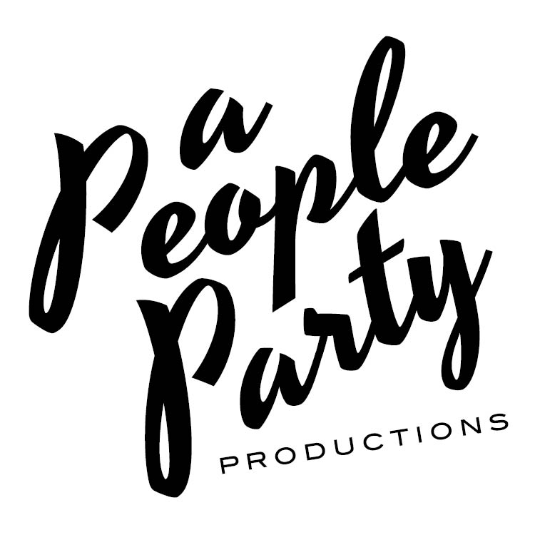 A People Party Productions