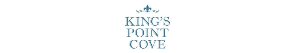 kings banner.jpg