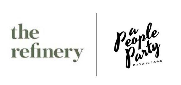 both brands.jpg