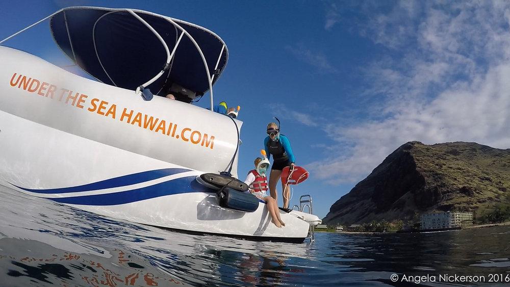 20160413-Renzo on boat.jpg