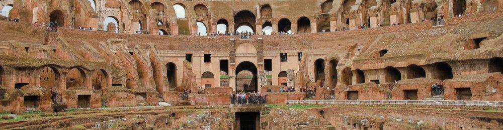 colossuem rome.jpg
