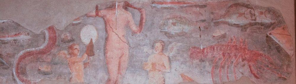 ostia antica fresco.jpg