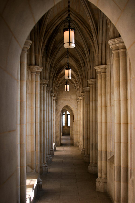 national cathedral shadows corridor.jpg