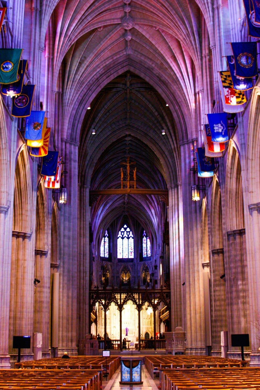 washington+national+cathedral.jpg