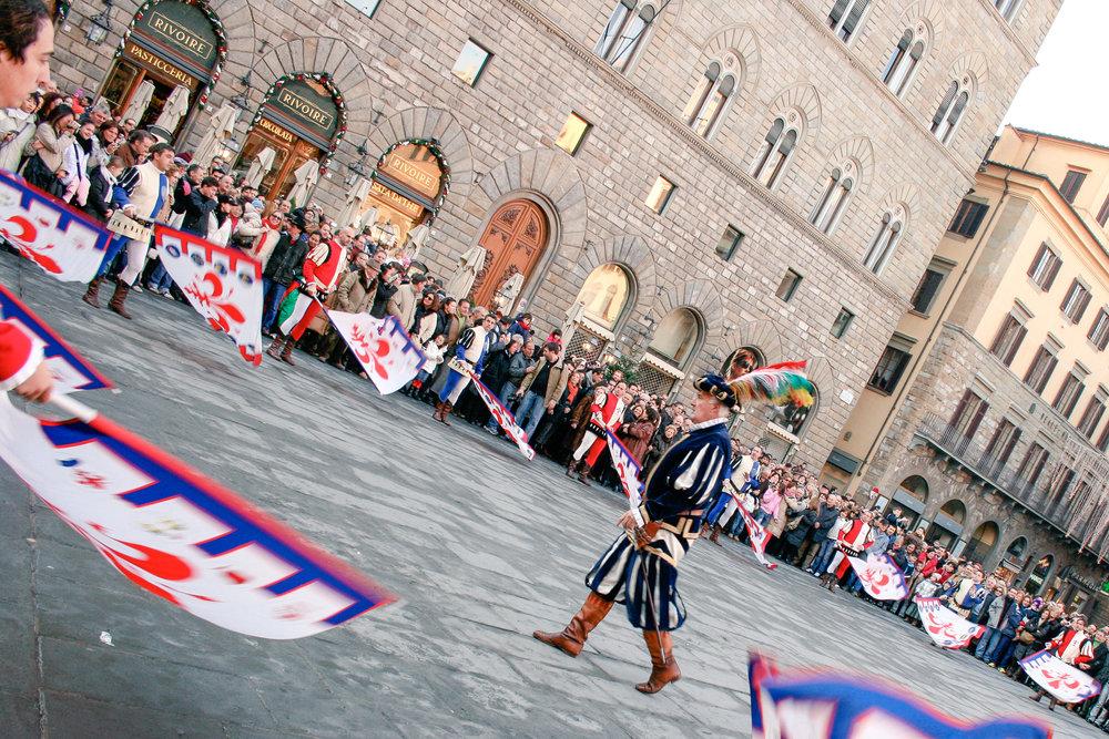 Florence epiphany parade.jpg
