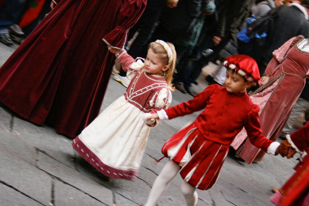 Florence kids parade.jpg