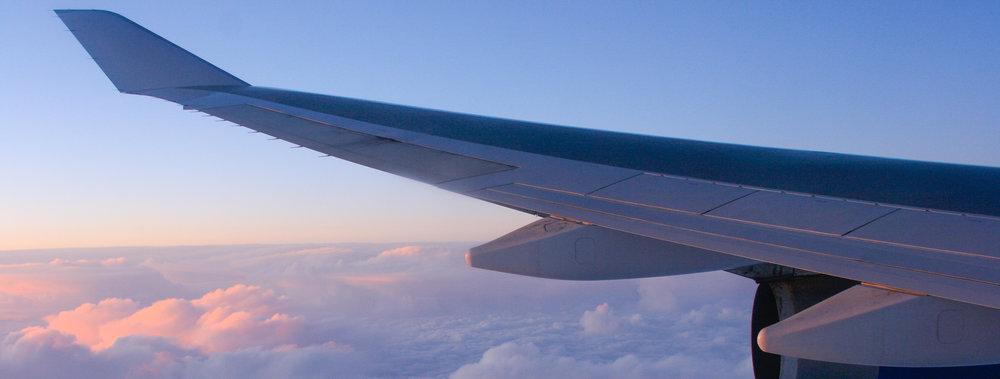 beating jet lag tips.jpg