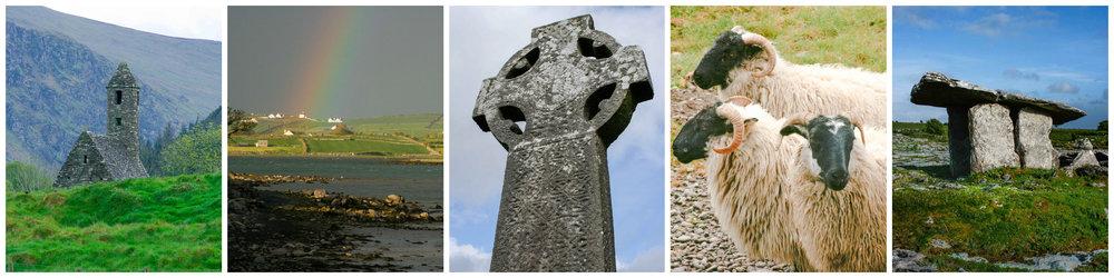 Ireland Banner.jpg