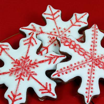 snowflakes-7630.jpg