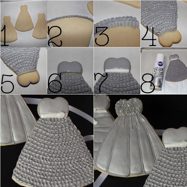 Silver+dresses-001.jpg