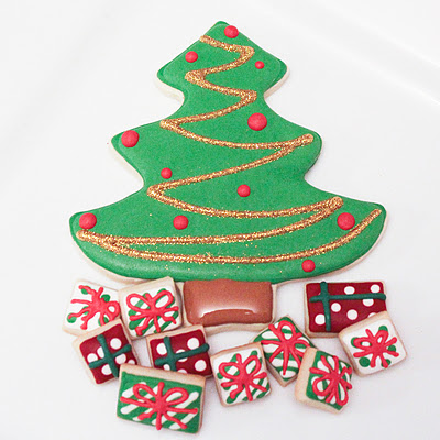 christmastreeandpresents-9287.jpg