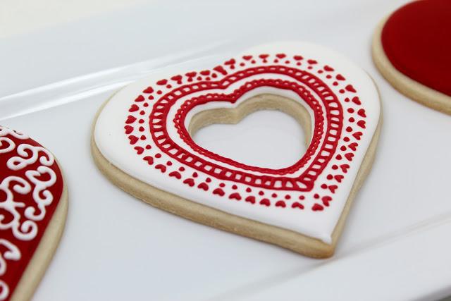 Hearts-0367.jpg