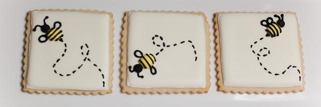 bee+cookies-0776.jpg
