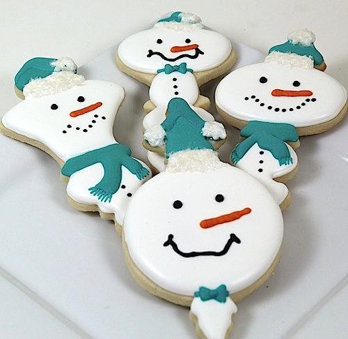 Snowman+ornaments-8137.jpg