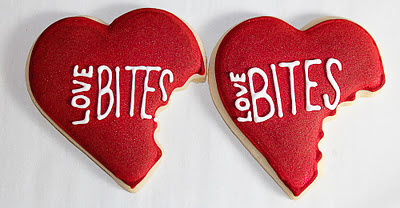 love+bites-0554.jpg