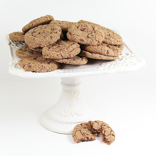 Spicecakecookies-9363.jpg