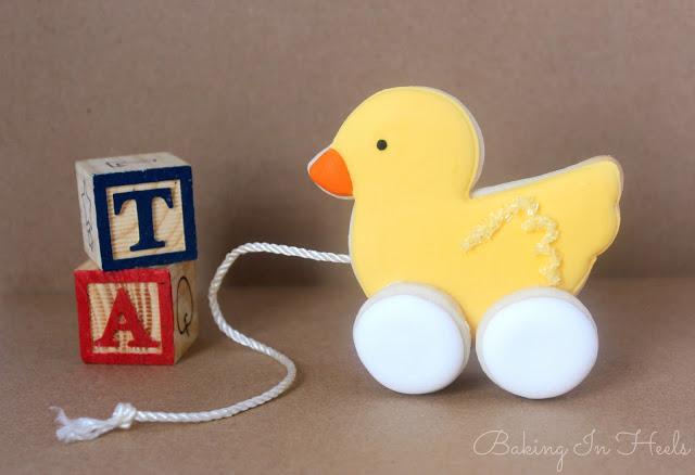 Duckpulltoy.jpg