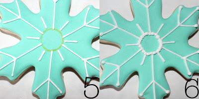 Snowflakes2-001.jpg
