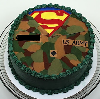 armycake1.jpg