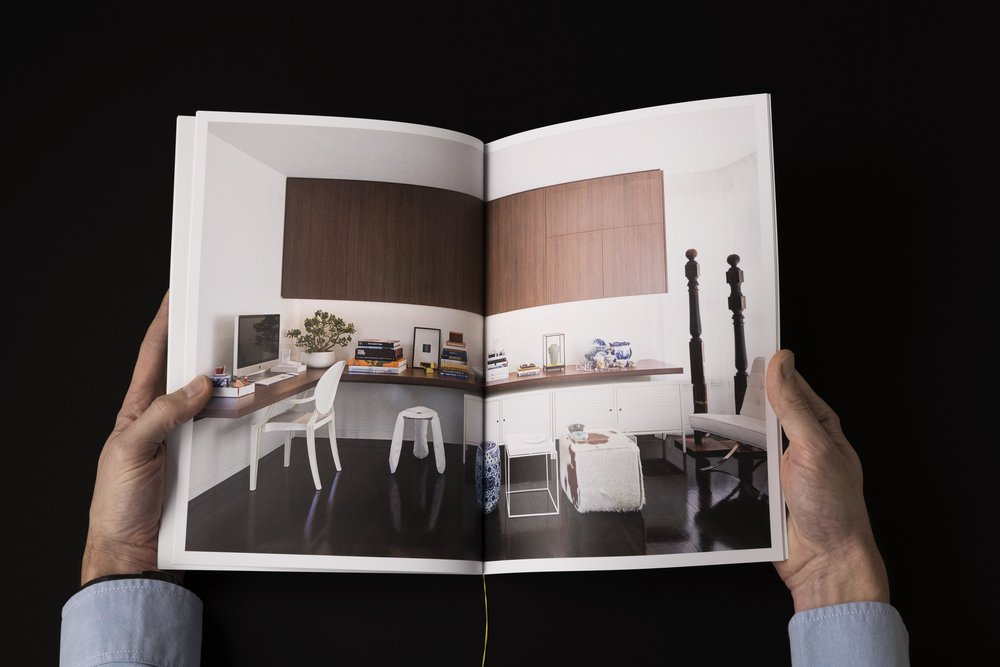 SWG STUDIO SANTOSO BUDIMAN MELBOURNE GREG ROYCE MELBOURNE ARCHITECTURE INTERIOR DESIGN MELBOURNE AUSTRALIA