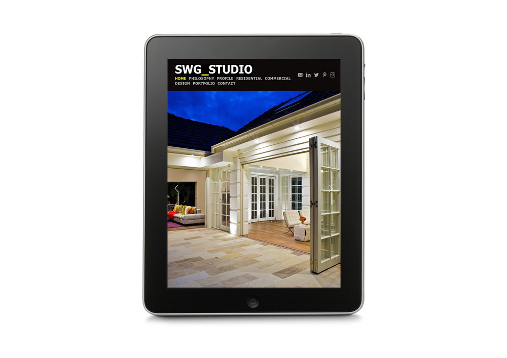 SWG STUDIO-TABLET 01.jpg