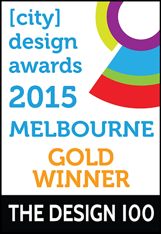 gold75_SWG STUDIO_SANTOSO BUDIMAN_GREG ROYCE_MELBOURNE_AUSTRALIA.jpg