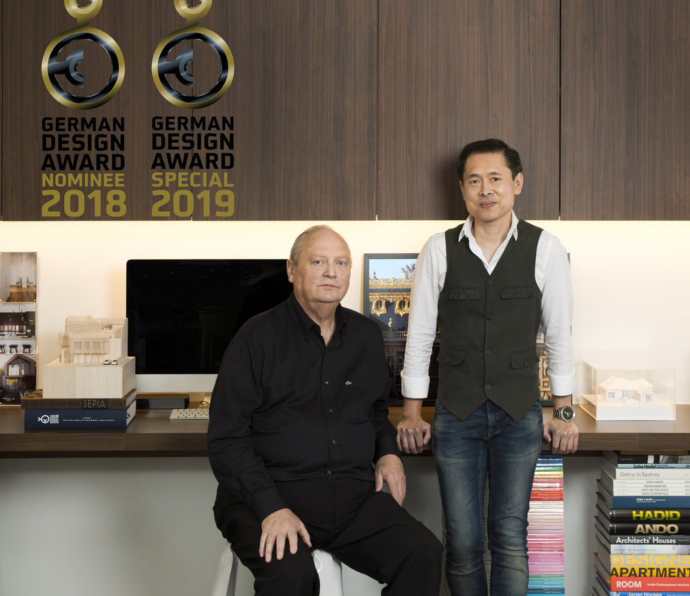 SWG STUDIO_GREG ROYCE_SANTOSO BUDIMAN_MELBOURNE_GERMAN DESIGN AWARD 2019.jpg