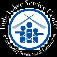 Little Tokyo Service Center