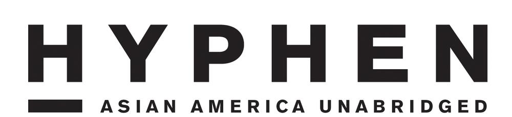 Hyphen Magazine