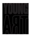 YoungArt_logga.jpg