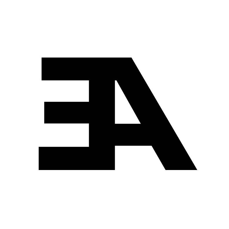 Logo_EA.jpg