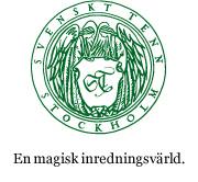 svenskt_tenn_logo.jpg