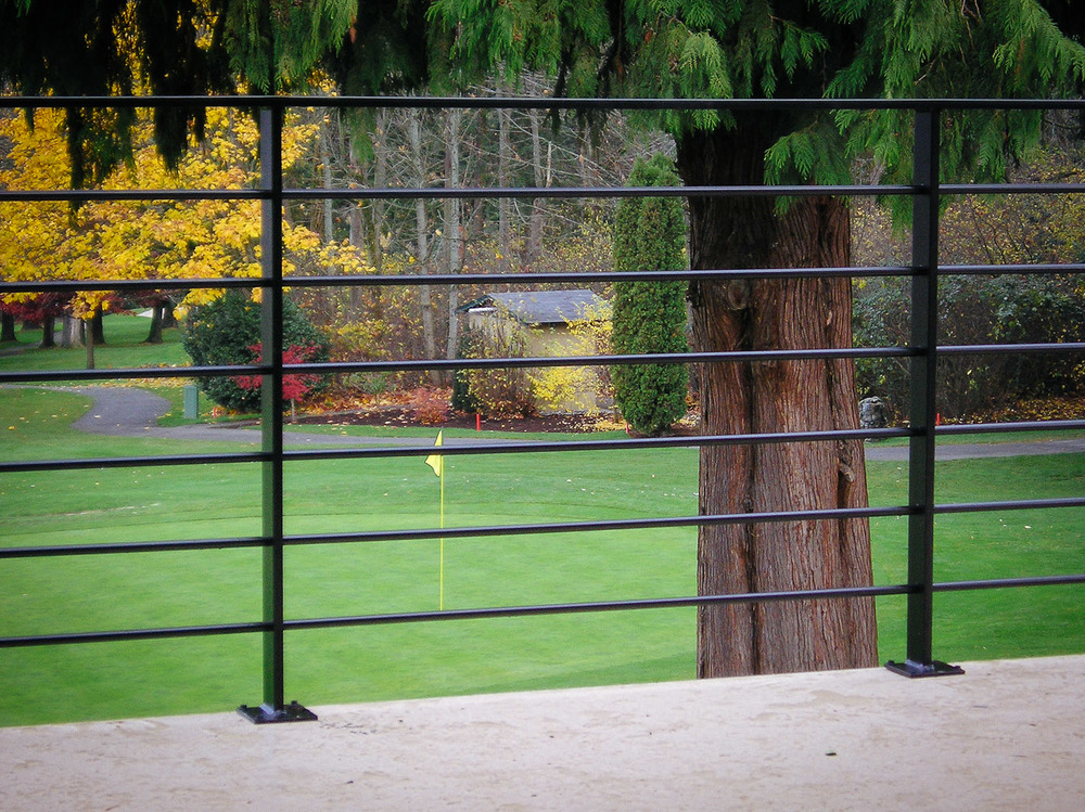 Evergreen Railings-76.jpg