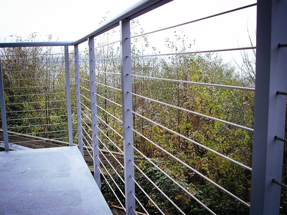 Evergreen Railings-88.jpg