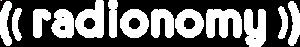 radionomy-logo.png