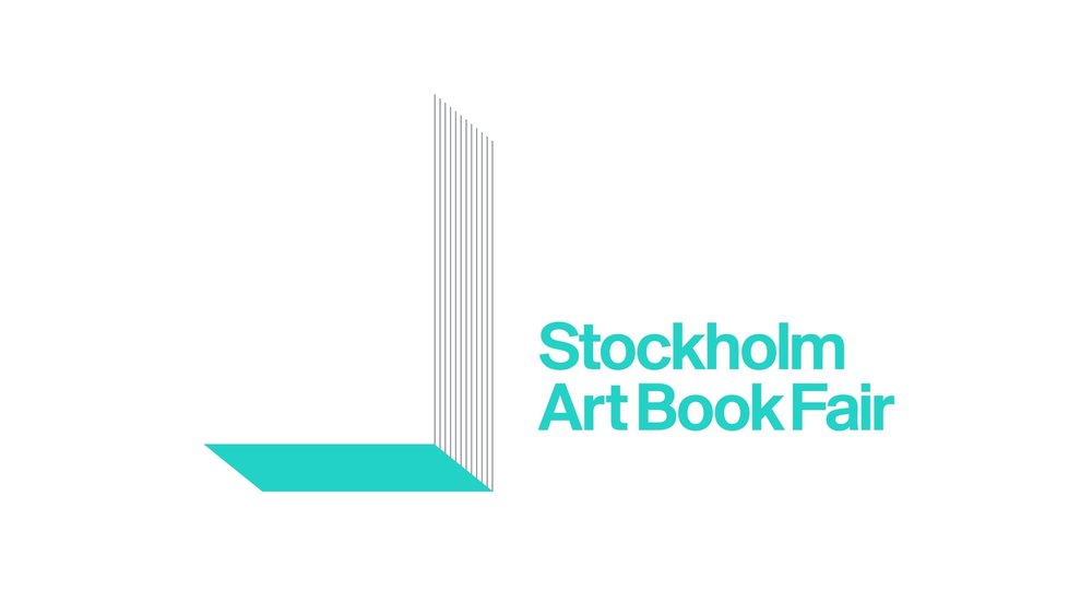 Stockholm Art Book Fair