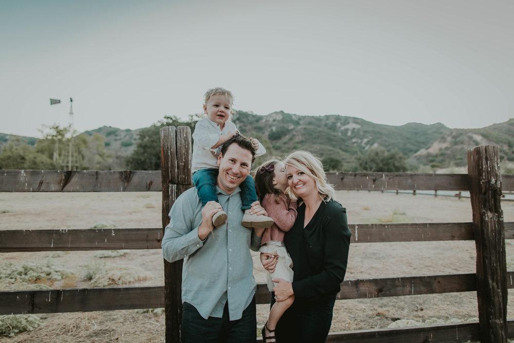Sarah's Family-117.jpg